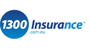 1300 Insurance reviews