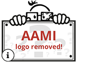 AAMI landlord insurance
