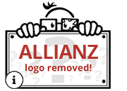 Allianz landlord insurance