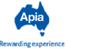 APIA reviews