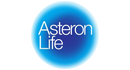 Asteron reviews