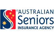 Australian Seniors travel insurance