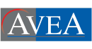 Avea Insurance reviews