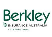 Berkley business insurance