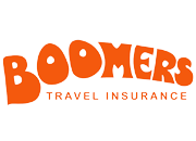Boomers travel insurance