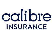 Calibre business insurance