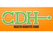 CDH Benefits Fund health insurance