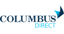 Columbus Direct reviews