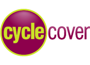Cycle Cover bike insurance