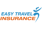 Easy Travel Insurance