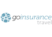 Go insurance travel insurance