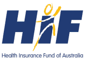 Image result for hif health fund