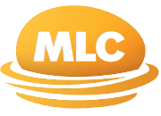 MLC income-protection insurance