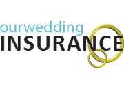 Our Wedding Insurance wedding insurance