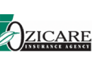 OziCare car insurance