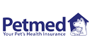 Petmed reviews