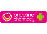 Priceline travel insurance