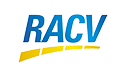 RACV reviews
