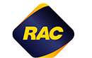 RACWA reviews