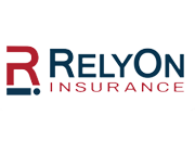 RelyOn business insurance