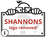 Shannons home insurance