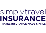 Simply Travel Insurance travel insurance