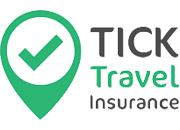 Tick Insurance travel insurance