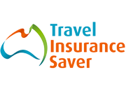 Travel Insurance Saver travel insurance
