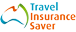 Travel Insurance Saver reviews