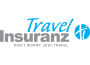 Travel Insuranz travel insurance