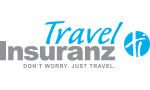 Travel Insuranz