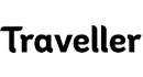 Traveller reviews
