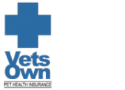 Vets Own Pet Health Insurance pet insurance