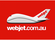 Webjet travel insurance