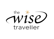 Wise Traveller travel insurance