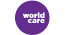Worldcare reviews