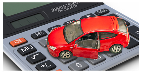 car-insurance/guides/how-is-car-insurance-calculated
