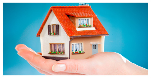 landlord-insurance/guides/landlord-insurance-guide