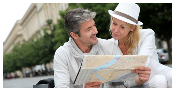 travel-insurance/guides/annual-travel-insurance-quick-guide