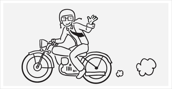 motorbike-insurance/guides/guide-to-motorcycle-insurance