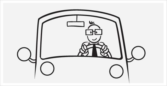 car-insurance/guides/car-insurance-guide