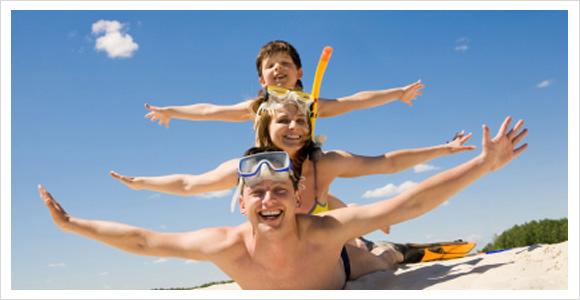 travel-insurance/guides/family-travel-insurance