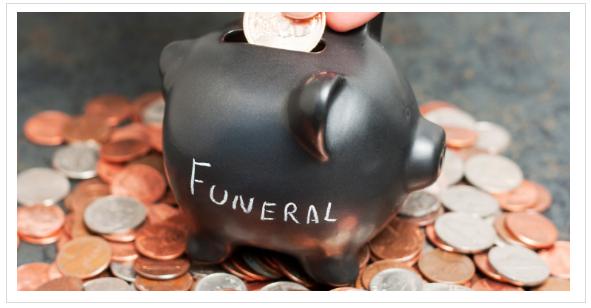 Funeral Insurance Advice | Compareinsurance.com.au