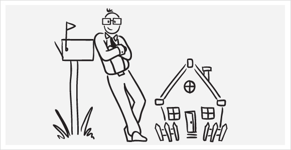 home-insurance/guides/home-insurance-guide