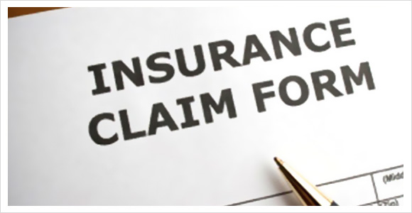 travel-insurance/guides/how-to-make-a-claim