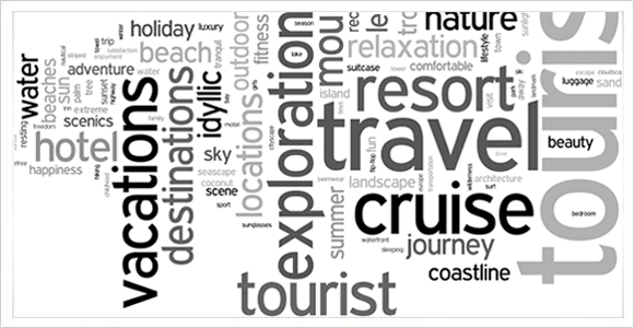 travel insurance important words